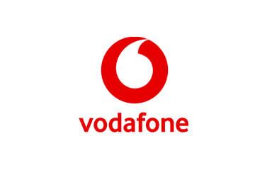 6 Vodafone