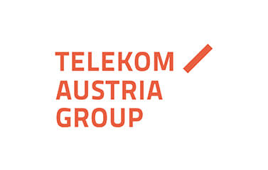 7 Telekom Austria
